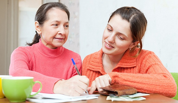 Can You Get a Personal Loan with a Cosigner?