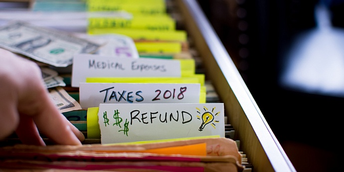 Filing Taxes for Free: Guidelines for Taxpayers