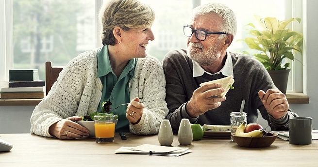 How Pensioners Can Qualify for Personal Loans