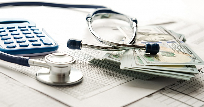 Benefits of Getting a Medical Personal Loan to Supplement Health Insurance
