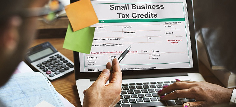 How to Pay Your Business Taxes If You Have No Funds
