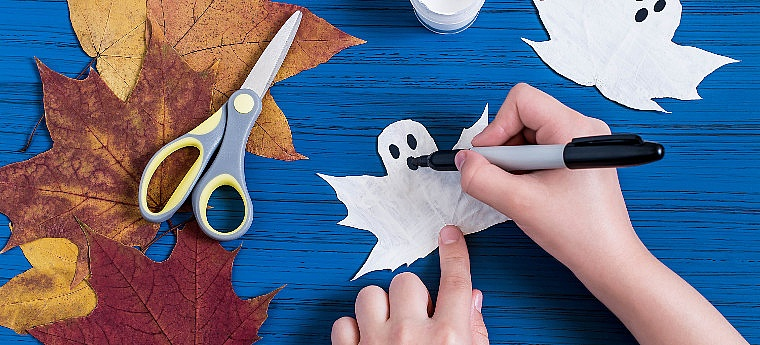 Budget Tips to Save Money This Halloween