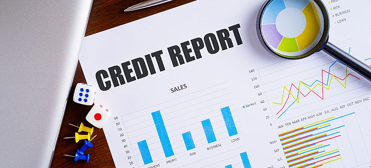 How to Fix Errors on Your Credit Report | OpenLoans.com