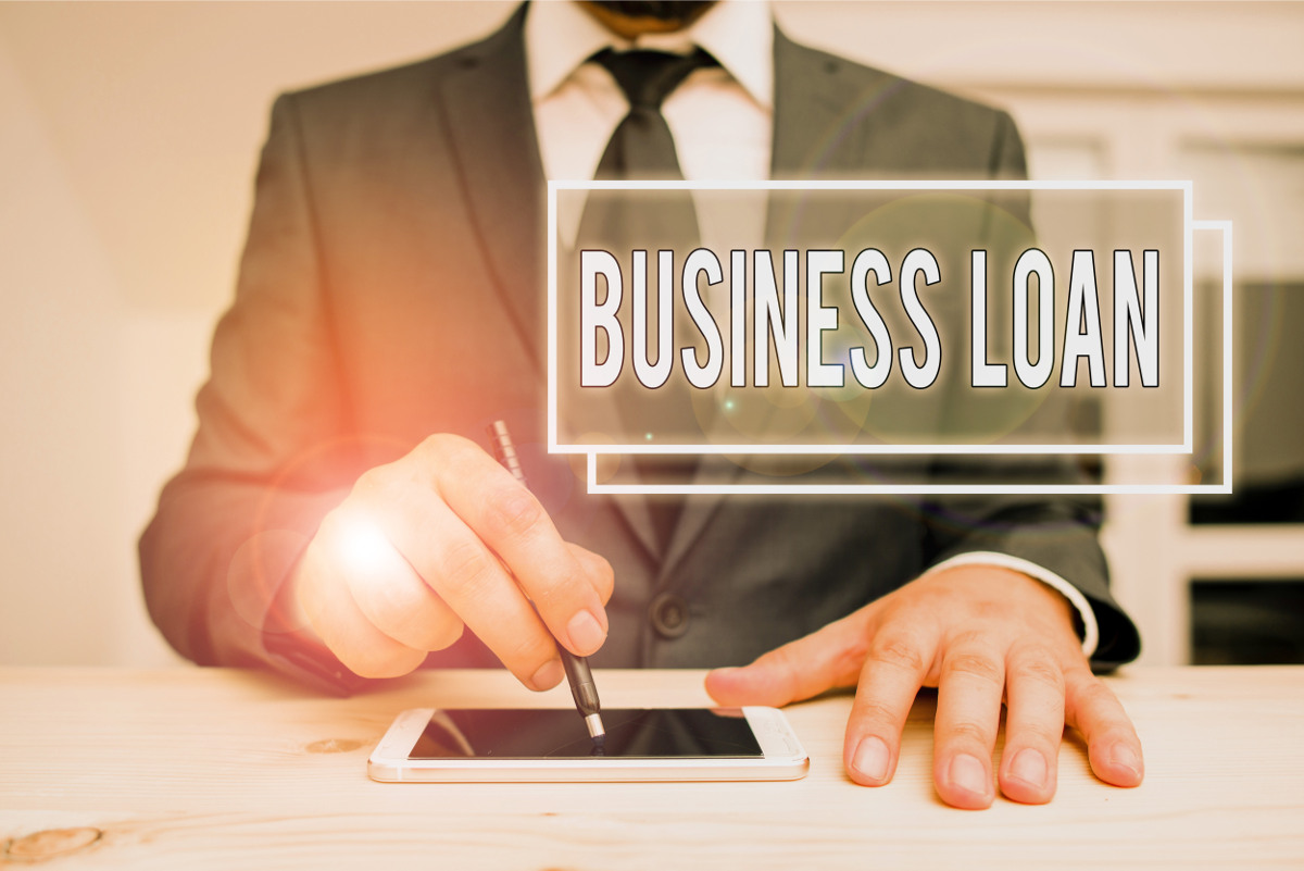 payday loans in Hartsville
