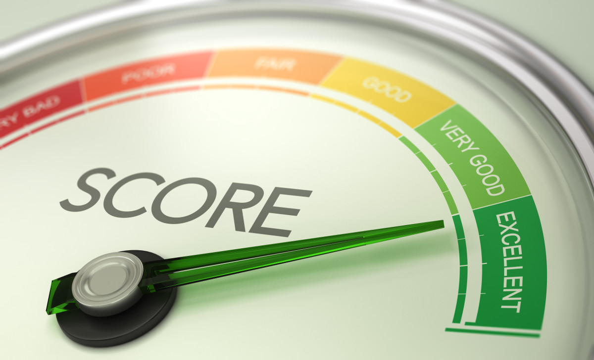 Learn how a personal loan may affect your credit score.