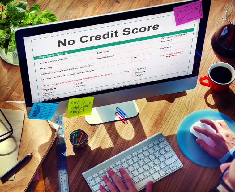 Learn about no credit check loans and if they exist